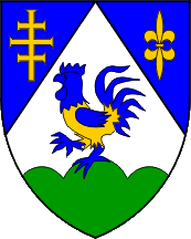 Koprivnica_County_coat_of_arms.png